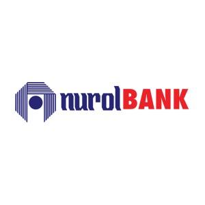 nurolbank