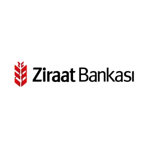 ziraat-bankasi